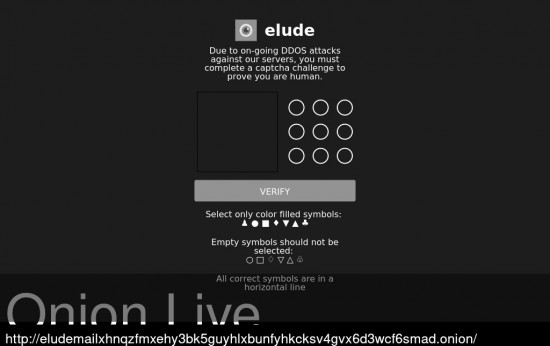 Elude.in